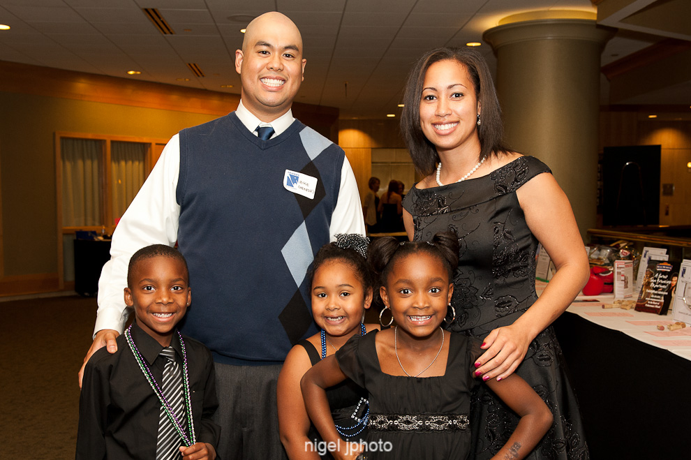friends-of-the-children-auction-2010-seattle-2.jpg