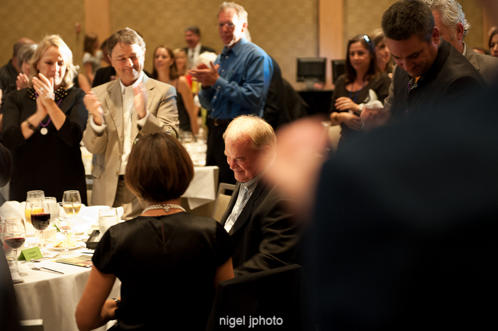 friends-of-the-children-auction-2010-seattle-5.jpg