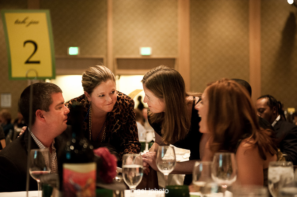friends-of-the-children-auction-2010-seattle-sarah-cole.jpg