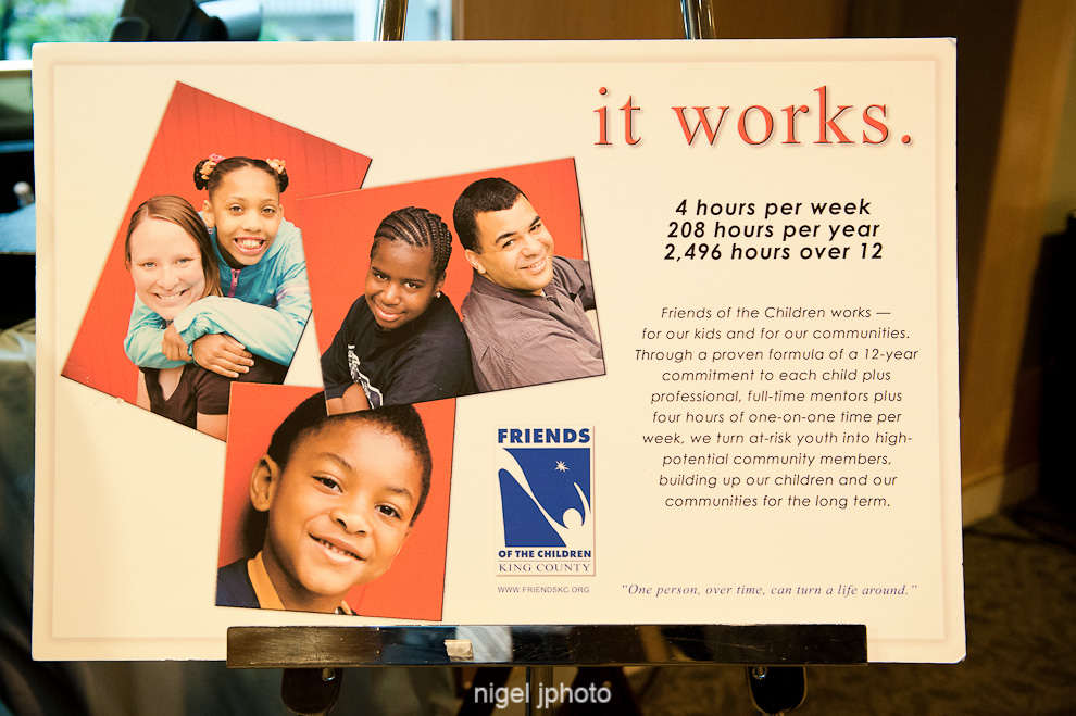 friends-of-the-children-auction-2010-seattle-signage.jpg