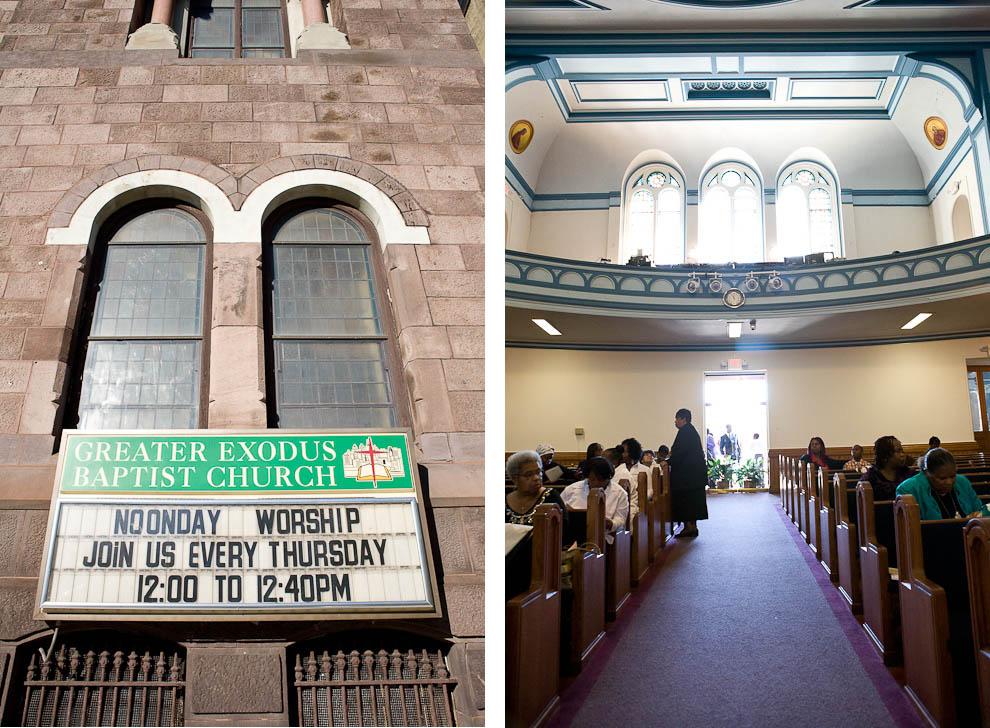 greater-exodus-baptist-church-exterior-philadelphia-americas-four-gods.jpg