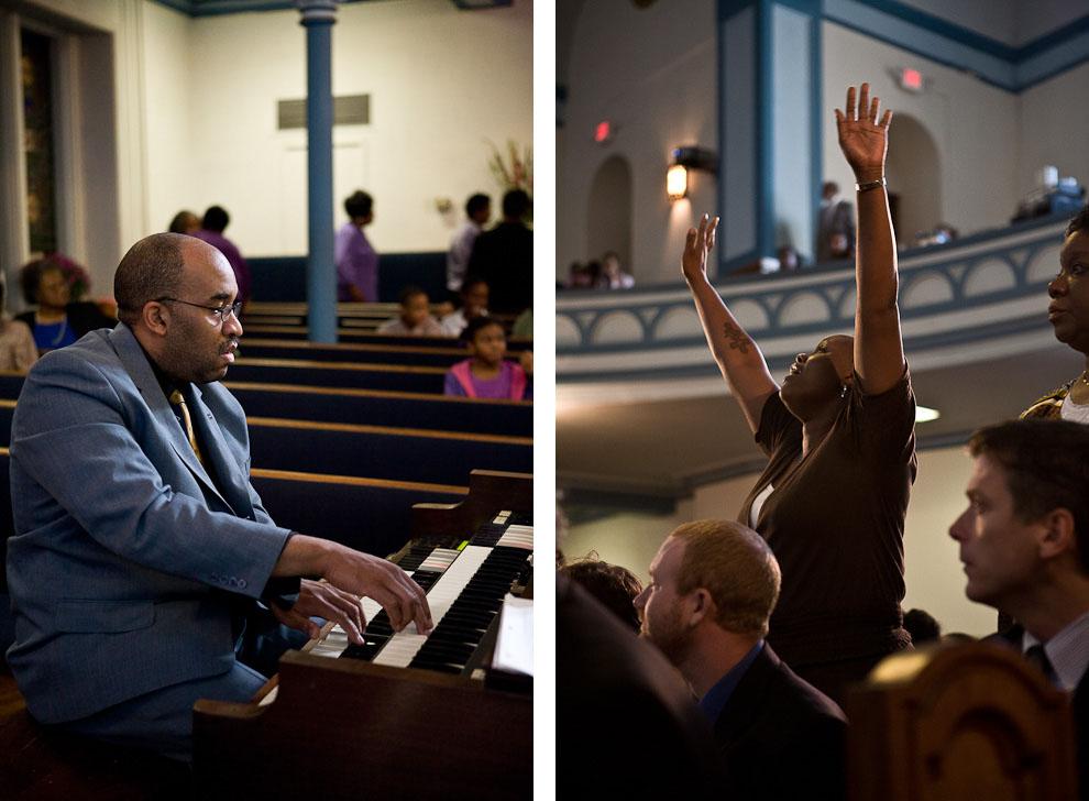 greater-exodus-baptist-congregation-passionate-worshiper-americas-four-gods.jpg