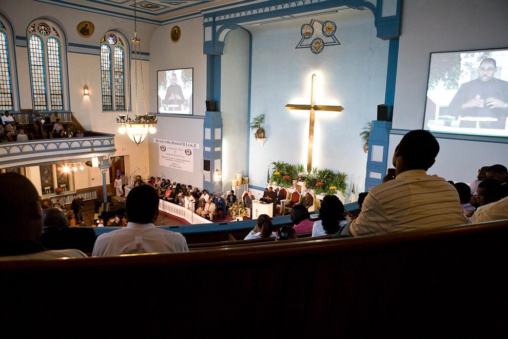 greater-exodus-baptist-church-balcony-americas-four-gods.jpg