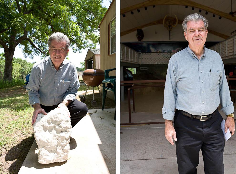 carl-baugh-portrait-creation-evidence-museum-texas-human-foot-cast.jpg