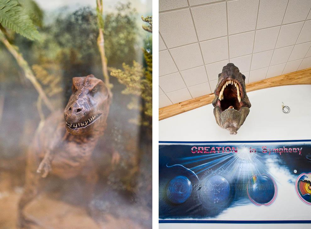 creation-evidence-museum-dinosaur-texas.jpg