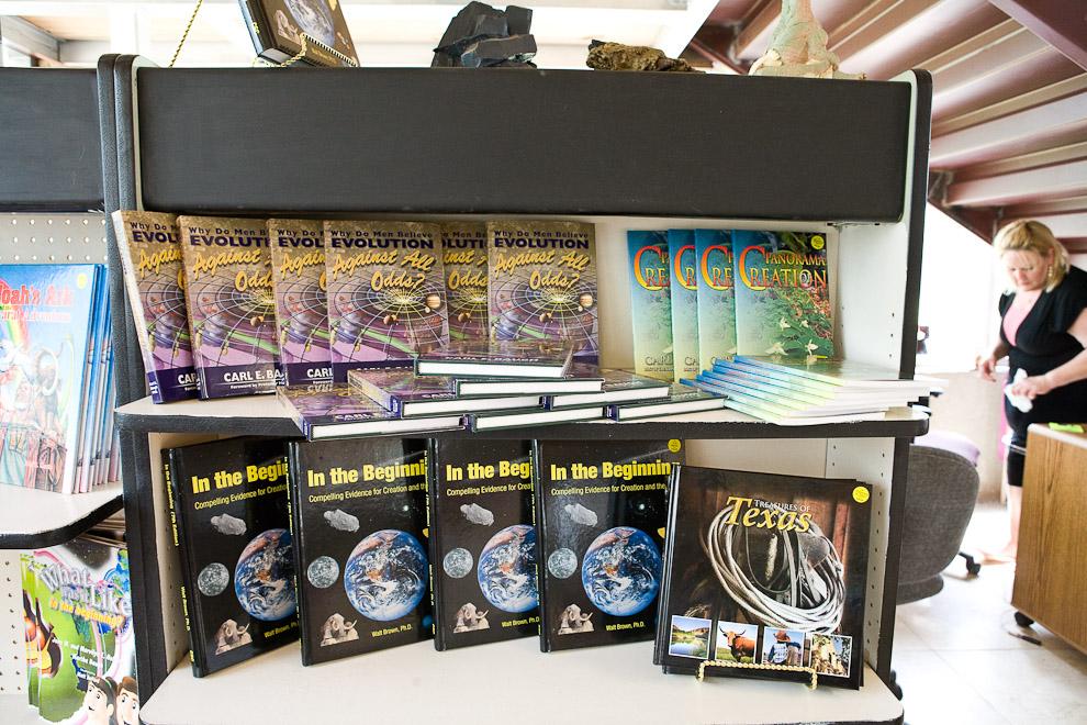 creation-evidence-museum-books-texas.jpg