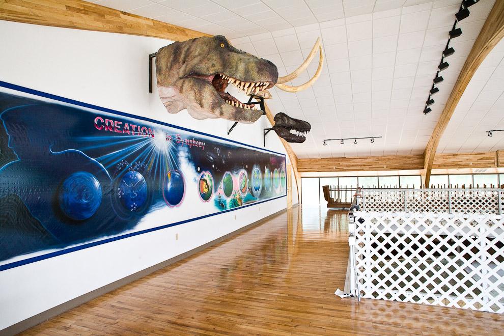 creation-evidence-museum-painting-upstairs-dinosaur-dinosaur-texas.jpg