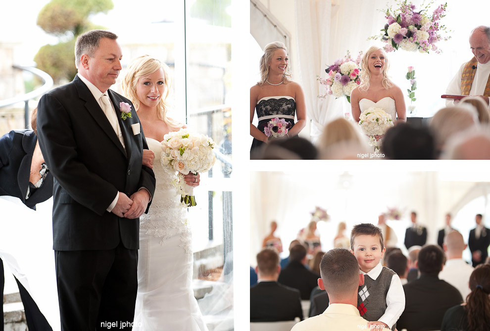 bride-and-father-waiting-before-ceremony-walk-aisle-seattle.jpg