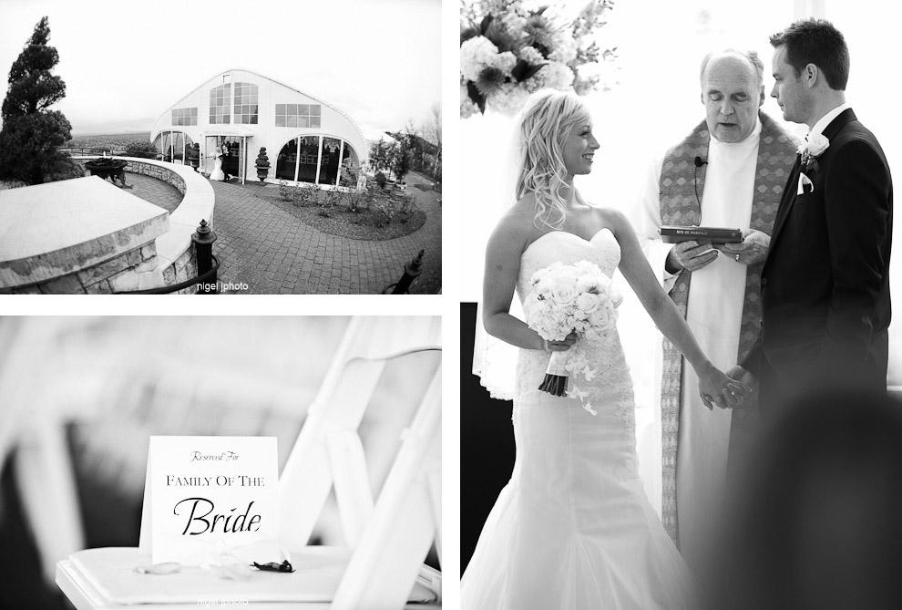 bride-and-groom-at-altar-married-wedding-seattle.jpg