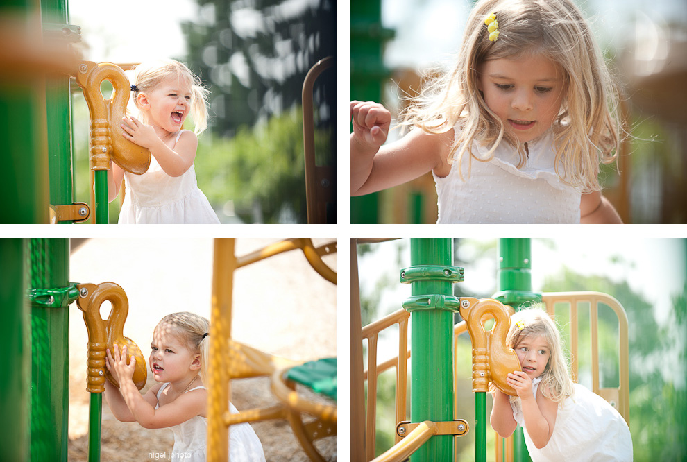 two-sisters-playing-jungle-gym.jpg
