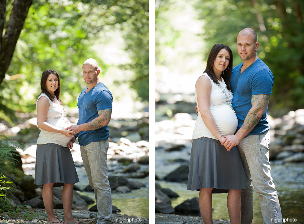 pregnancy-maternity-portrait-husband-wife-river-wilderness-seattle.jpg