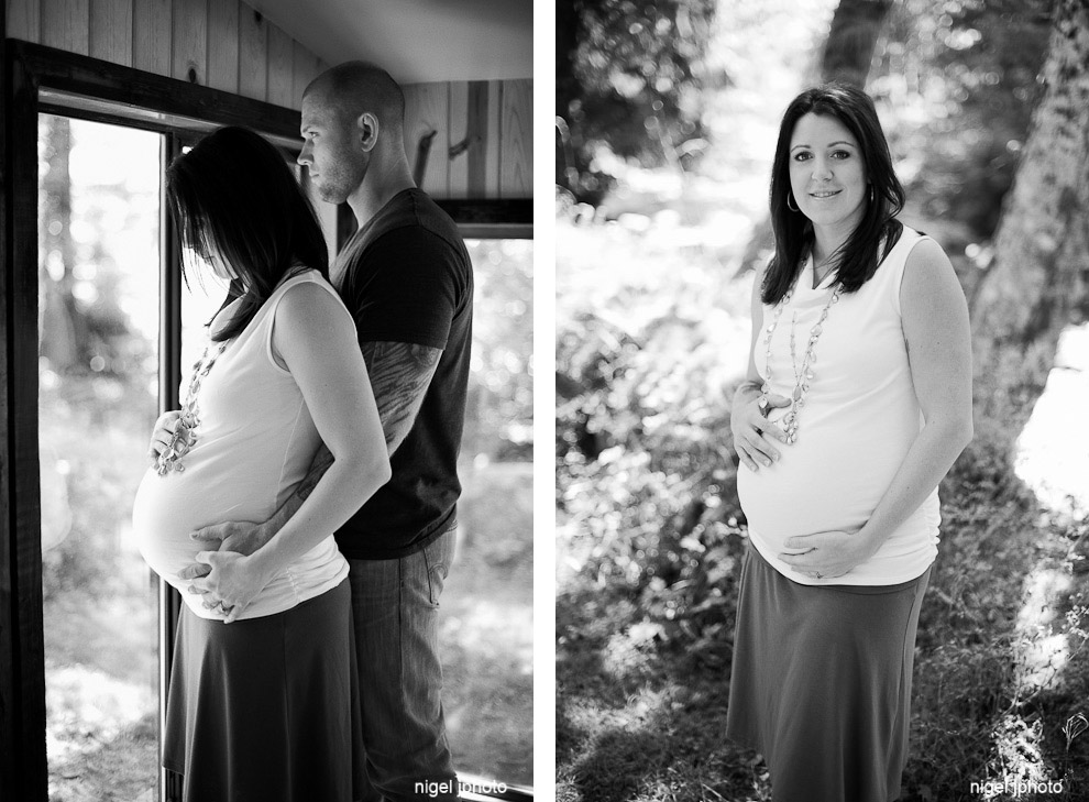pregnancy-maternity-portrait-young-mother-seattle.jpg