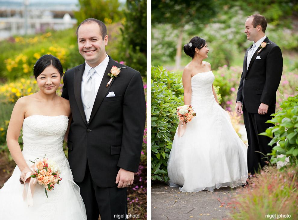 young-couple-wedding-portrait-photos-seattle-shilshole-2.jpg