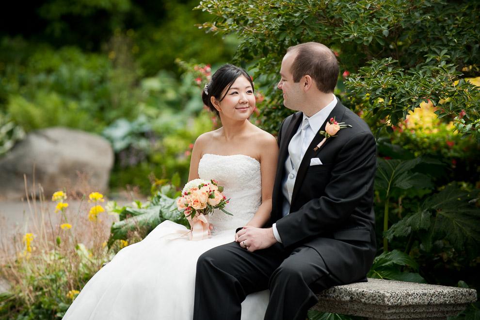 young-couple-wedding-portrait-photos-sitting-seattle.jpg