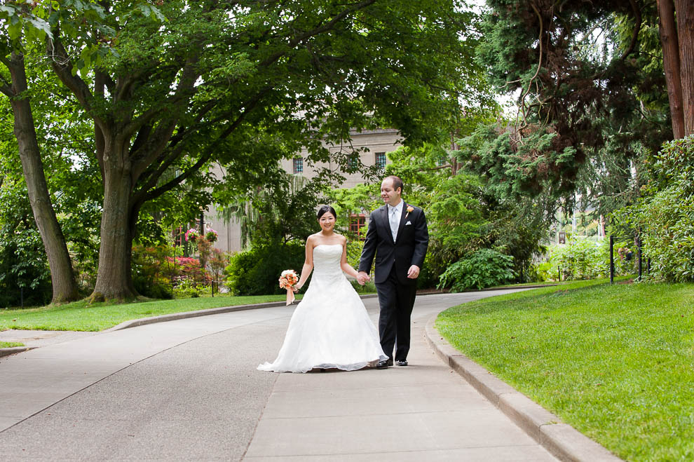 young-couple-wedding-portrait-photos-walking-holding-hands-seattle.jpg