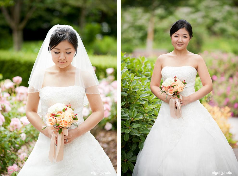 young-couple-wedding-portrait-photos-seattle-ballard-locks.jpg
