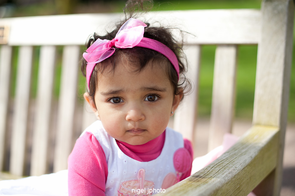 indian-family-two-year-old-girl-downtown-park-bellevue-seattle-family-photography.jpg