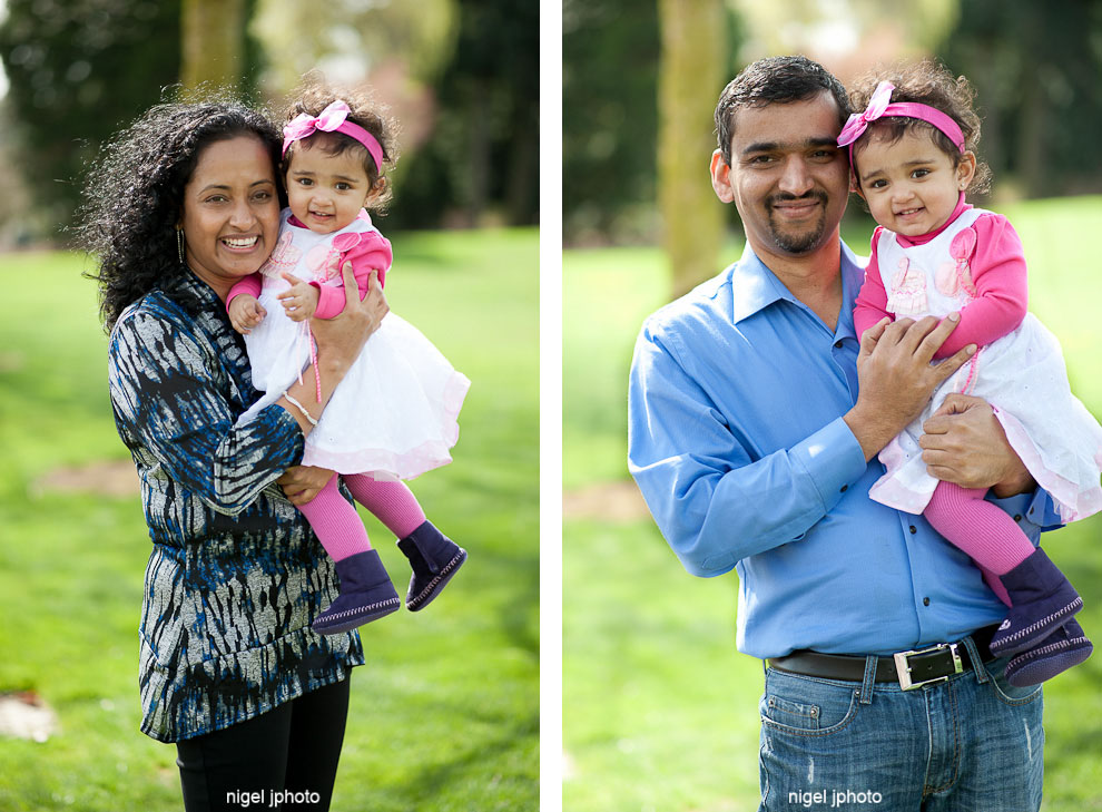 indian-family-mother-daughter-downtown-park-bellevue-seattle-family-photography-3.jpg