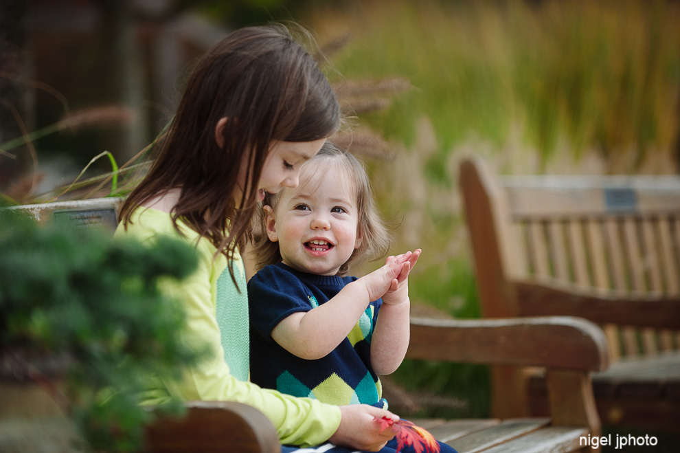 sisters-seattle-family-photography.jpg