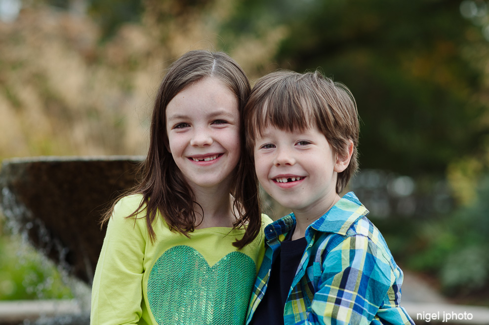 brother-and-sister-seattle-family-photography.jpg