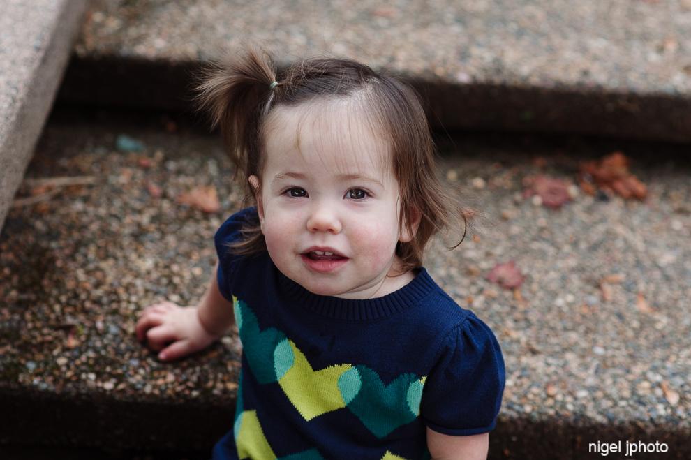 cute-little-girl-portrait-seattle-family-photos.jpg