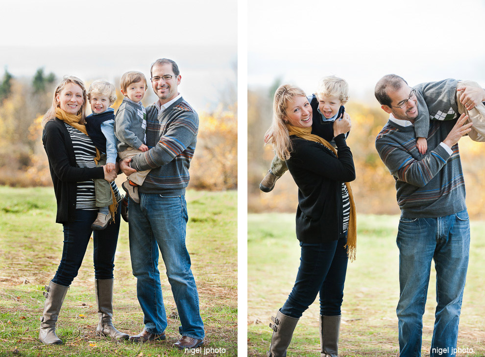 young-family-of-four-playful-seattle-eastside-family-photos.jpg