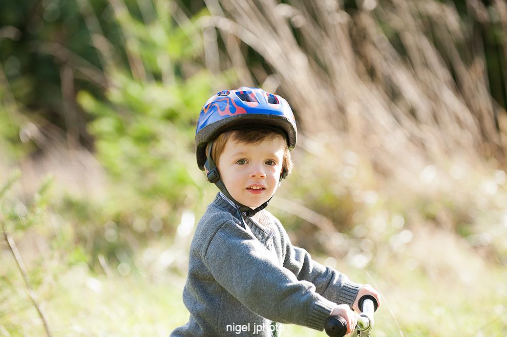 4-year-old-boy-on-bike.jpg