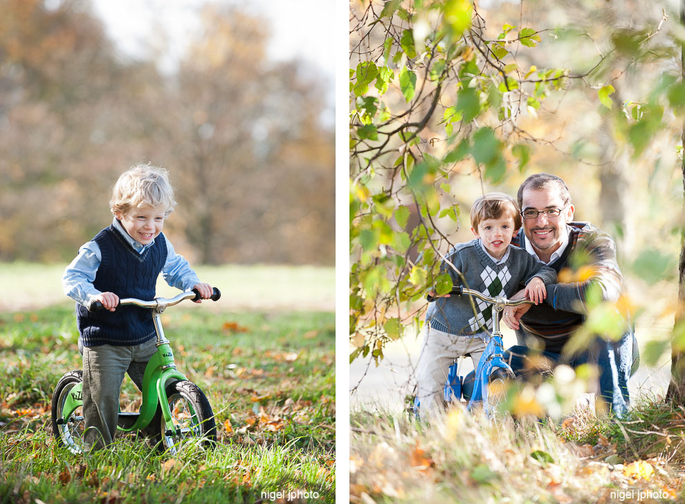 4-year-old-boys-on-bikes.jpg