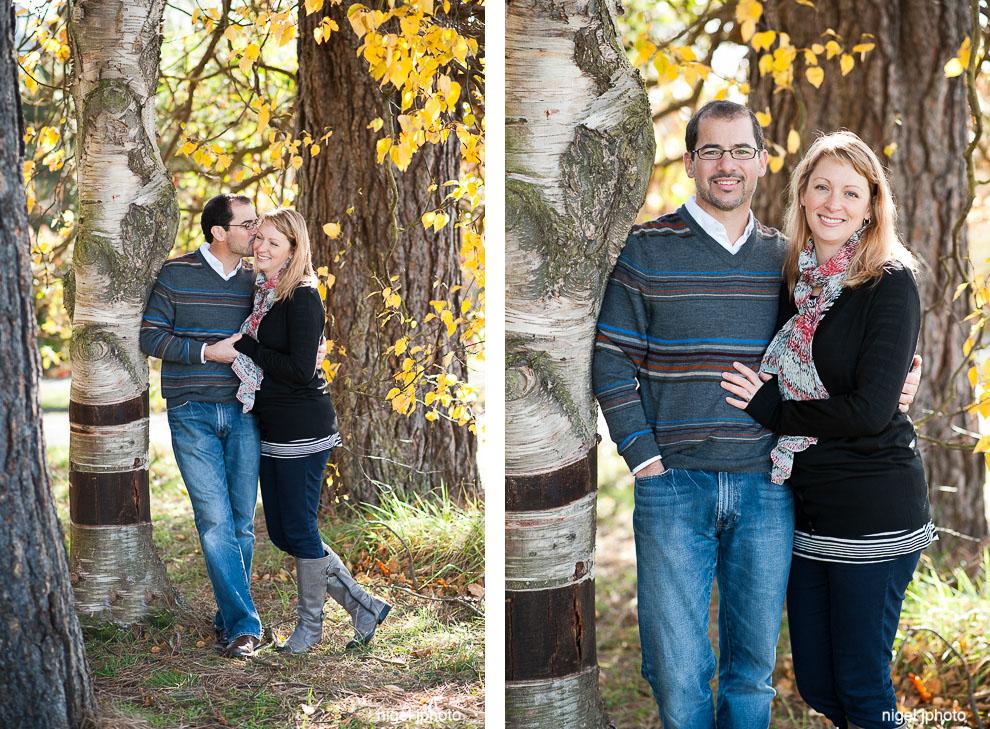 young-couple-seattle-eastside-family-photography.jpg