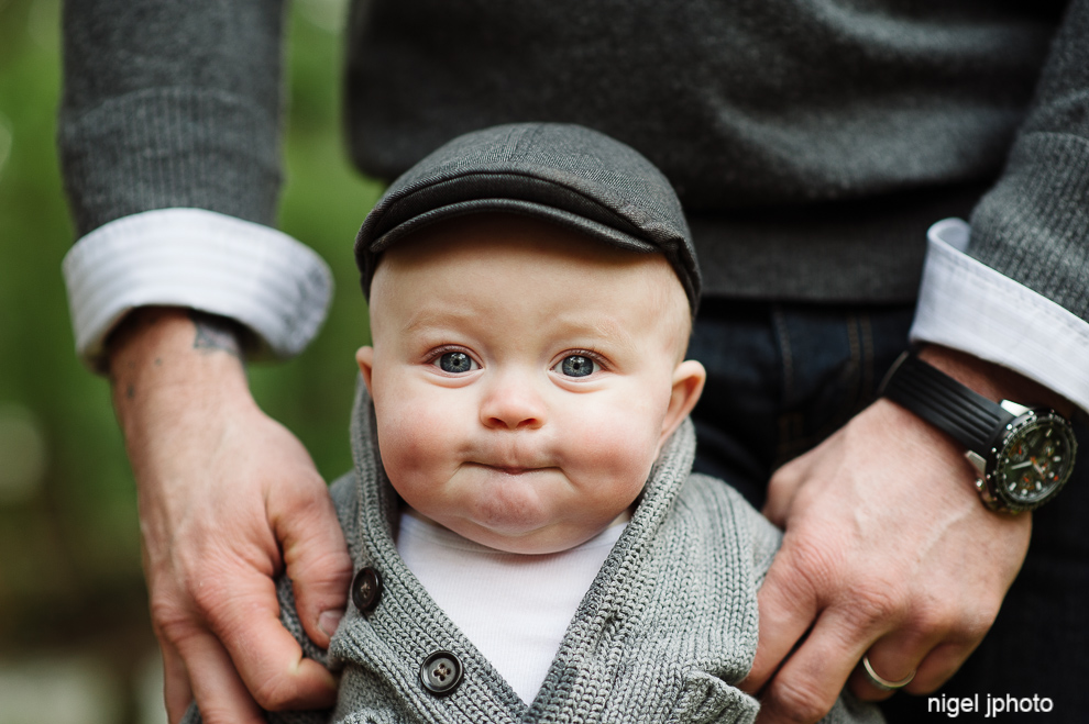 6-month-old-baby-seattle-eastside-family-photography.jpg