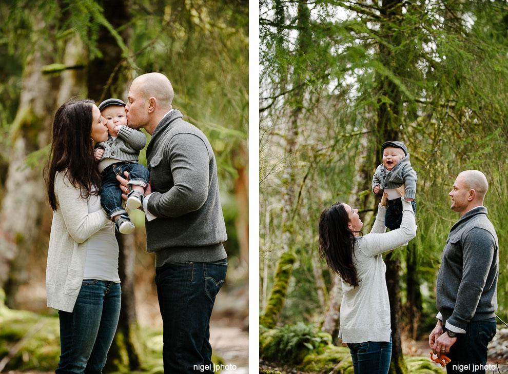 6-mo-parents-three-shots copy.jpg