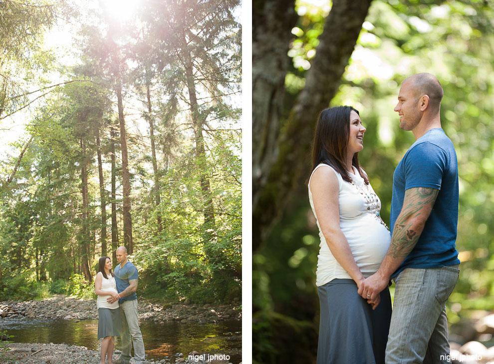 pregnancy-maternity-portrait-river-trees-seattle.jpg