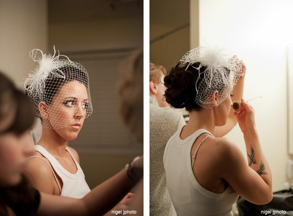 wedding-before.jpg