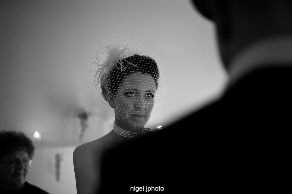 wedding-ceremony-1.jpg