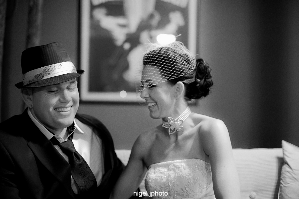 couple-portrait-laughing.jpg