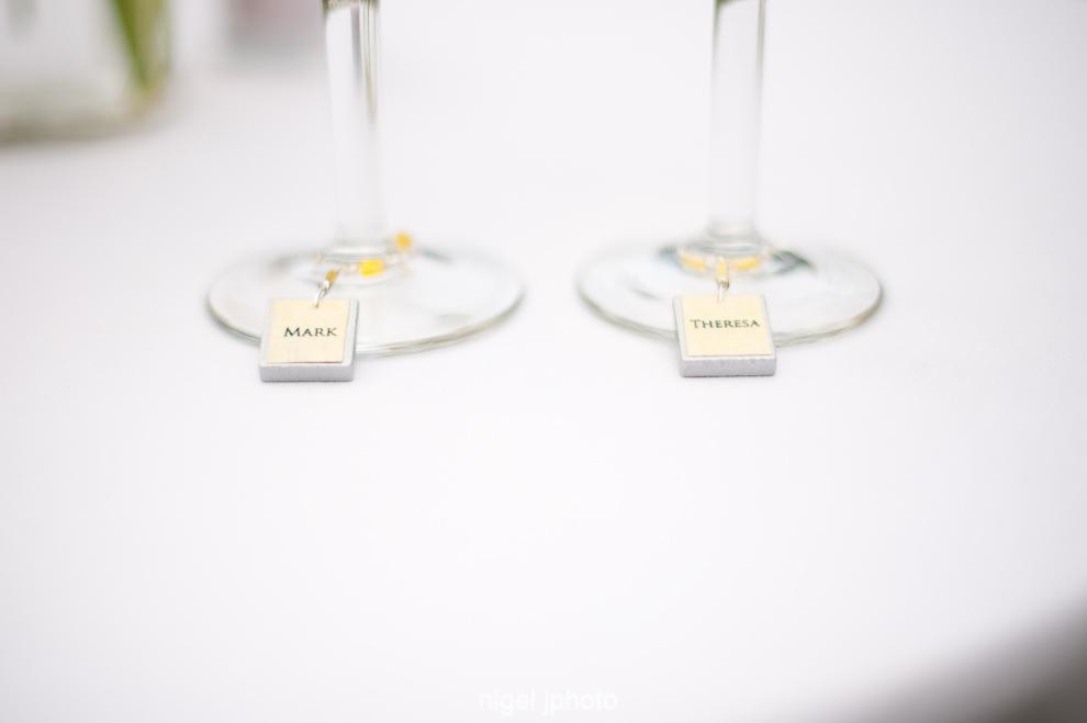 wedding-champagne-glasses-name-tags-mark-theresa.jpg