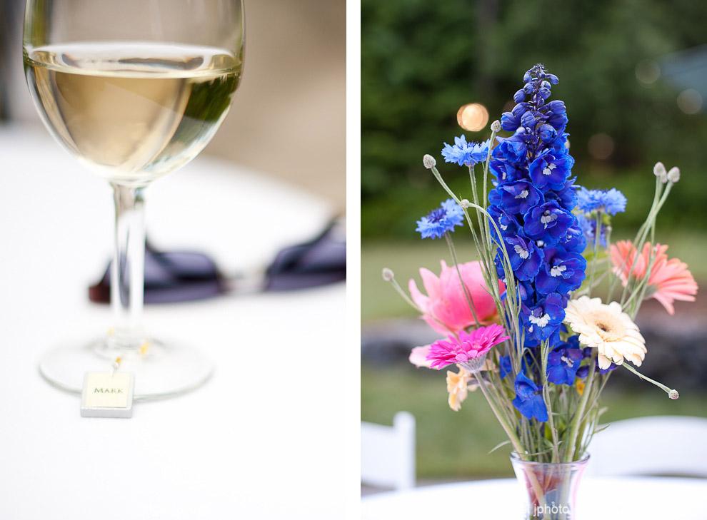 wedding-flower-arrangement-on-table.jpg