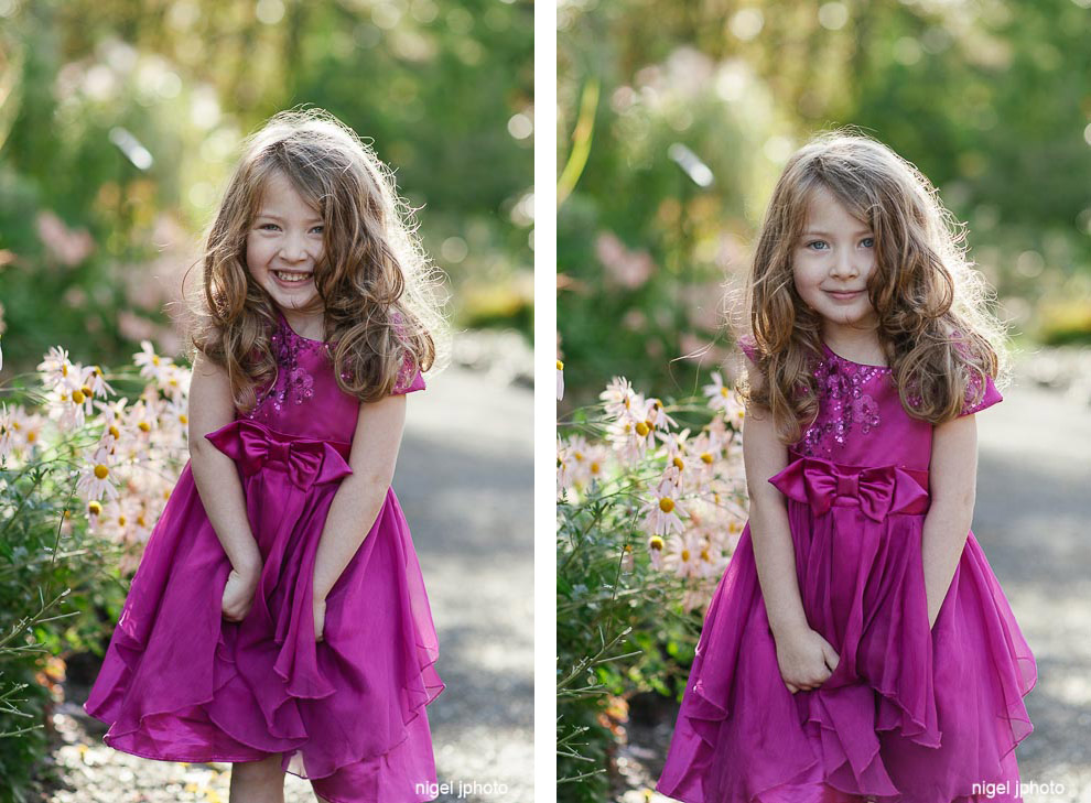 bellevue-family-photography-girl-happy-garden.jpg