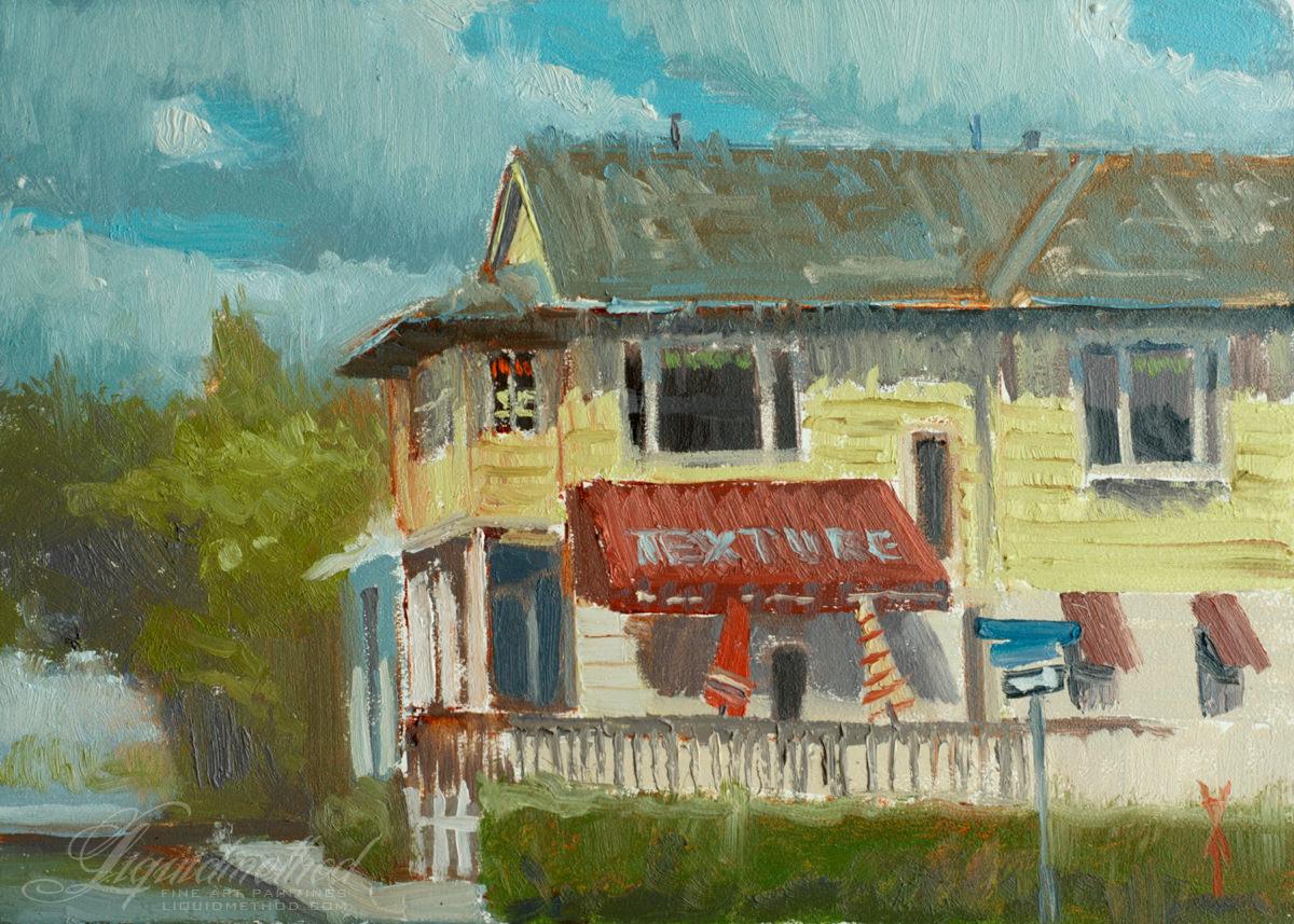 FairGrounds Coffee House.jpg