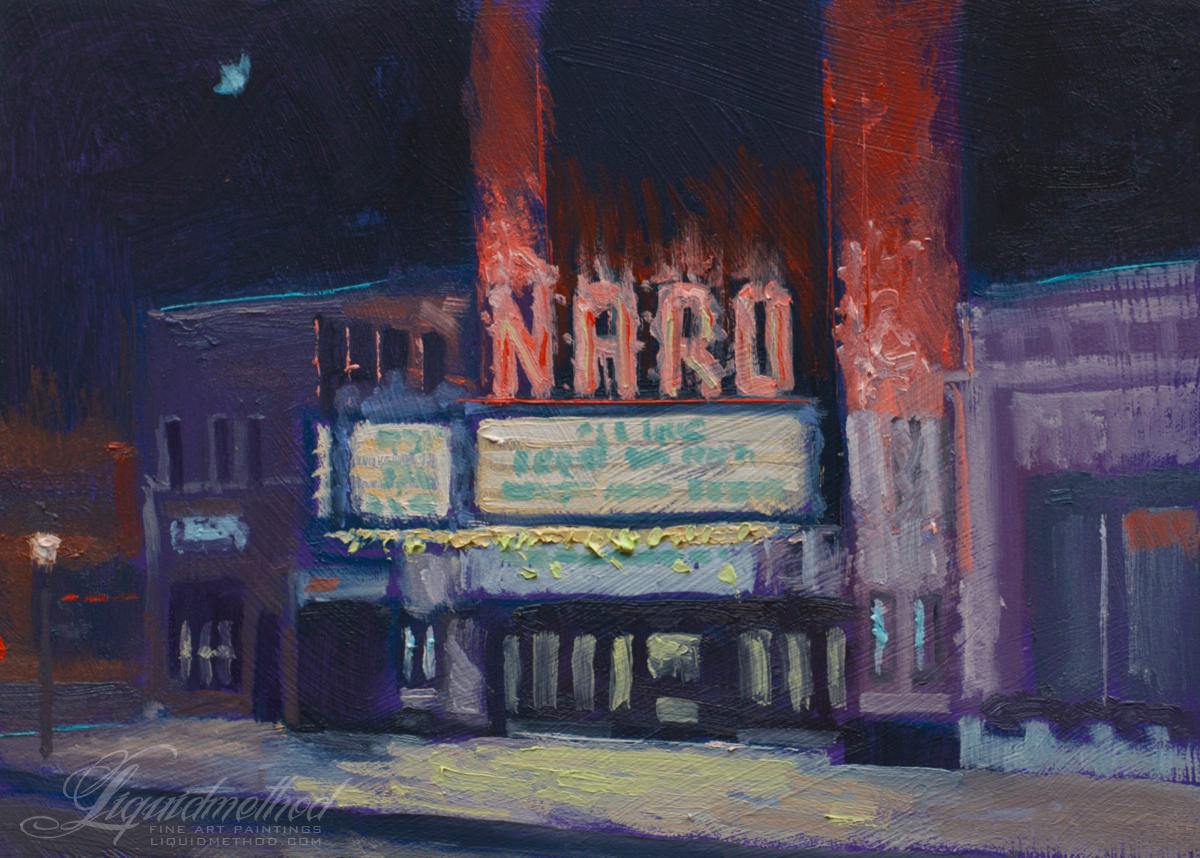The Naro At Night.jpg