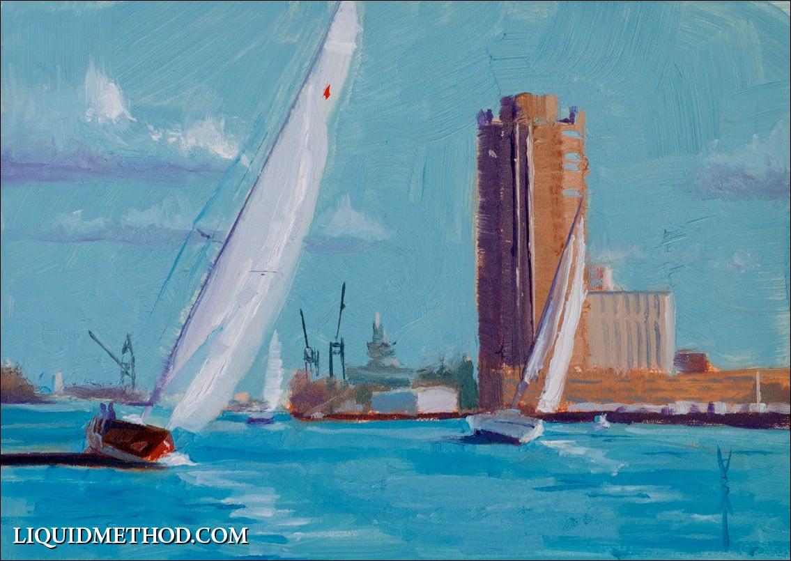 Portsmouth Sailboats.jpg