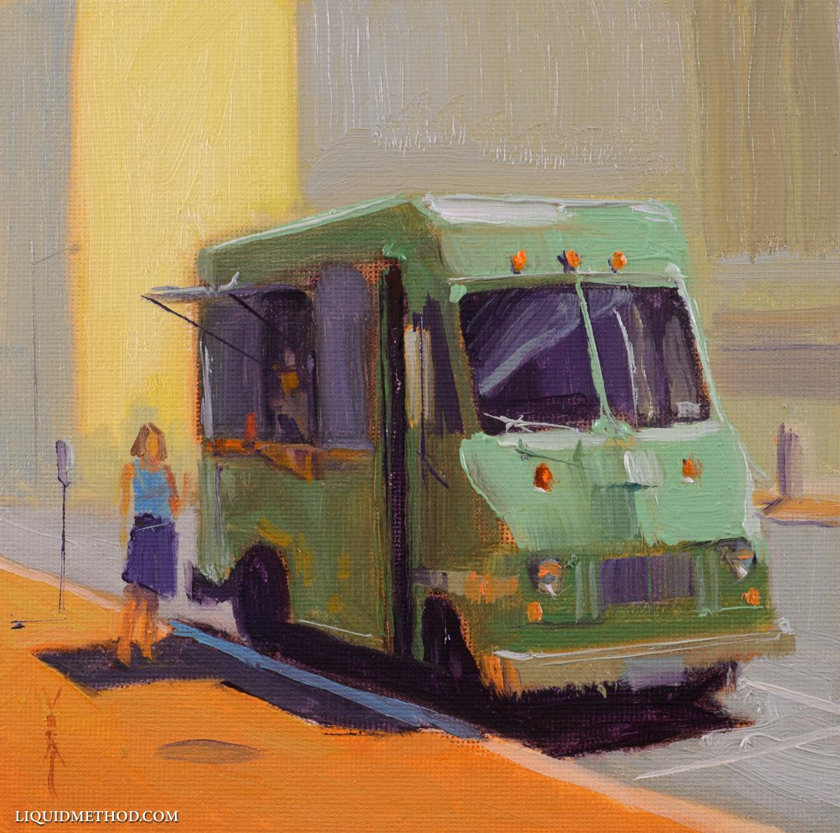 Panavoir Food Truck.jpg