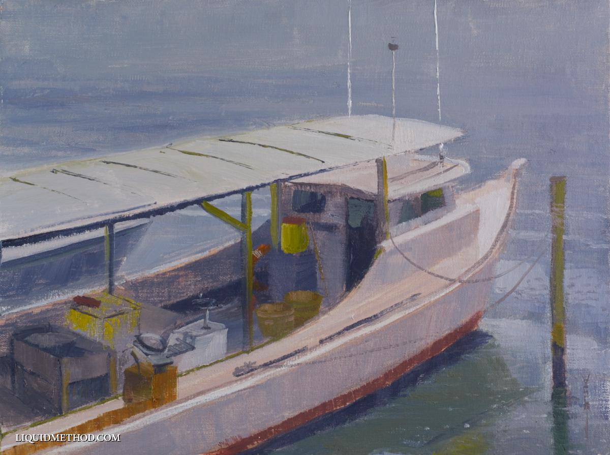 Cutty Sark Crab Boat.jpg