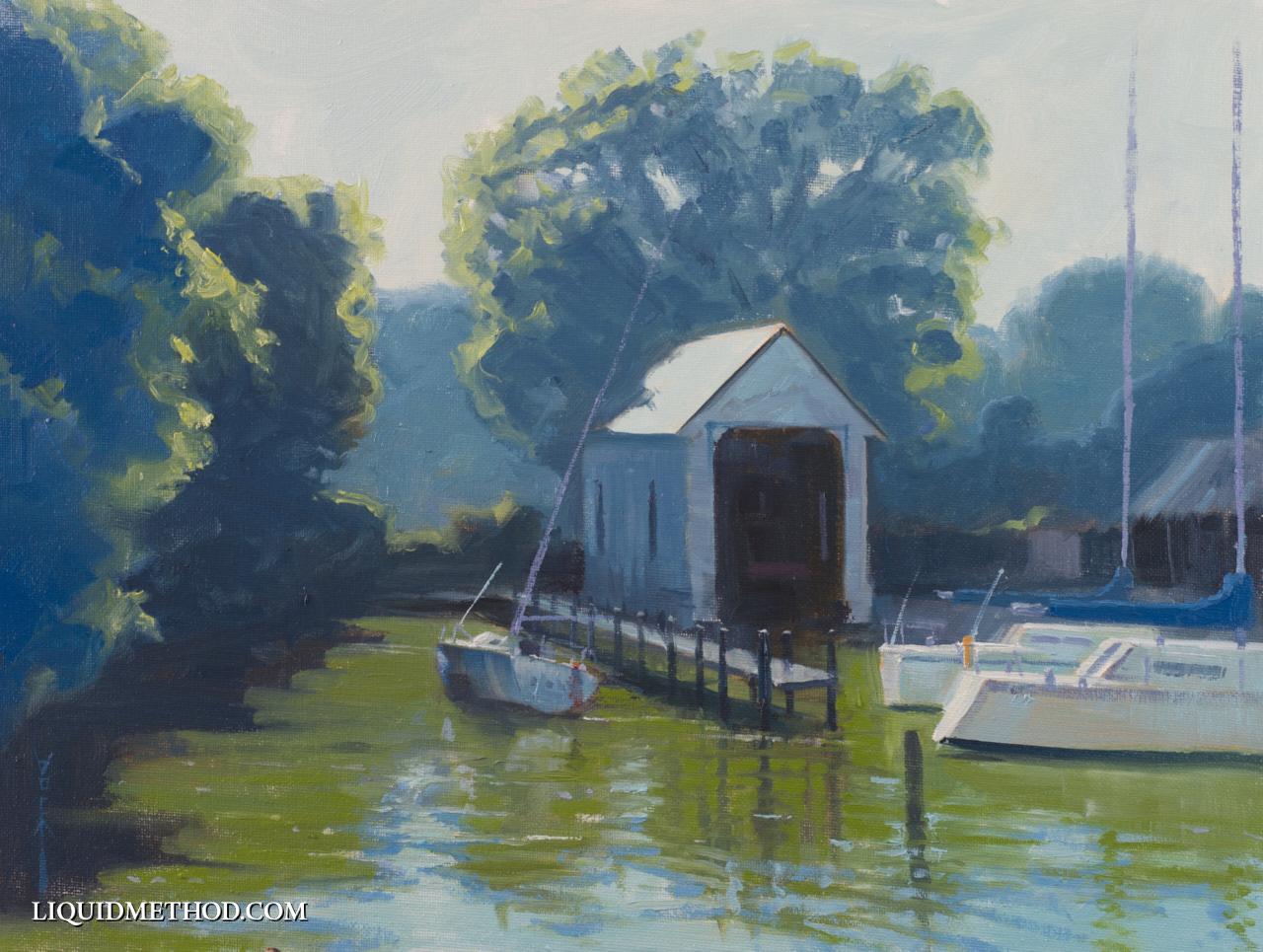 Portsmouth Boathouse 2#.jpg
