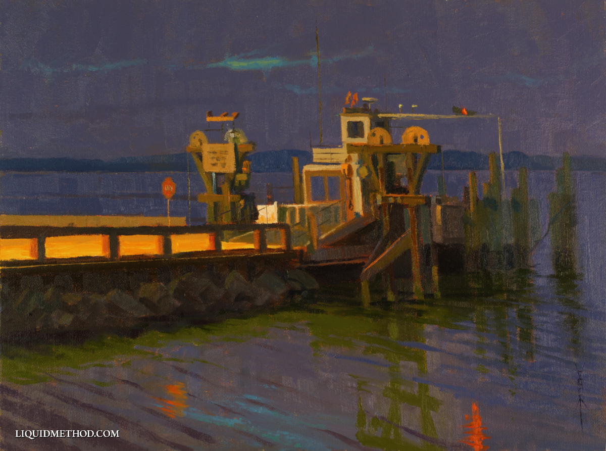 Oxford Ferry.jpg