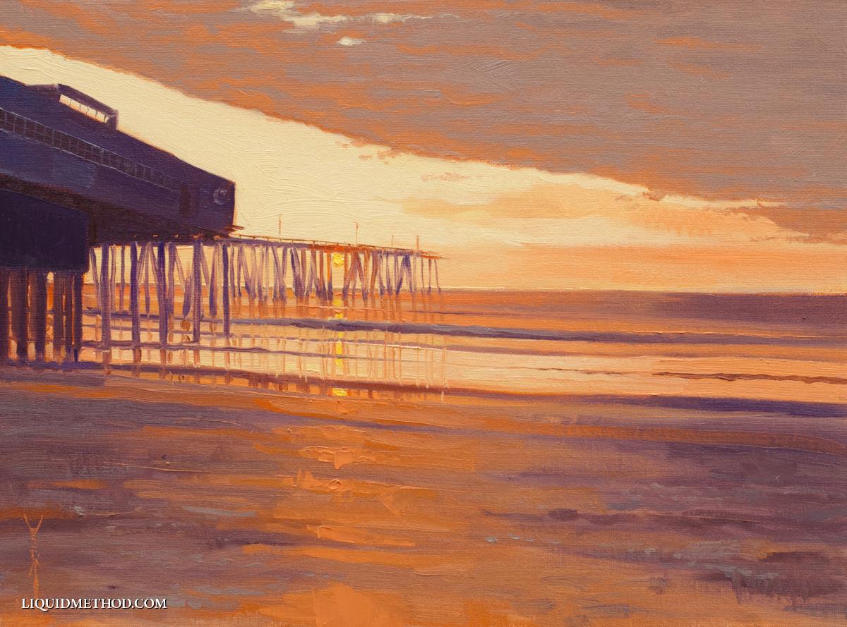 15th St. Pier Sunrise (1).jpg