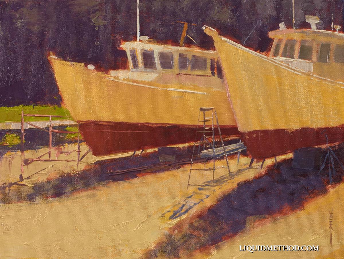 Painting Hulls.jpg