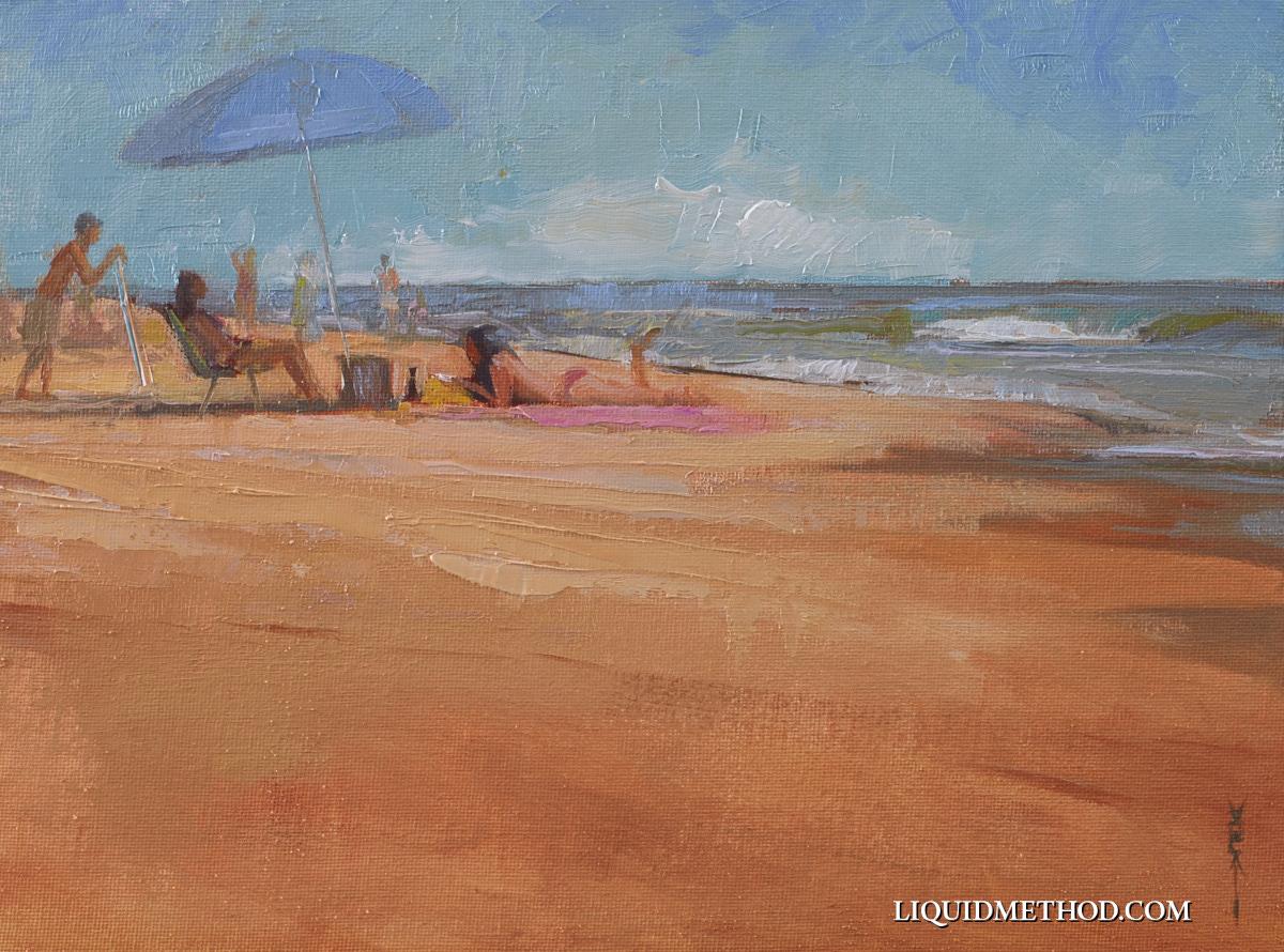 June Beach Day.jpg