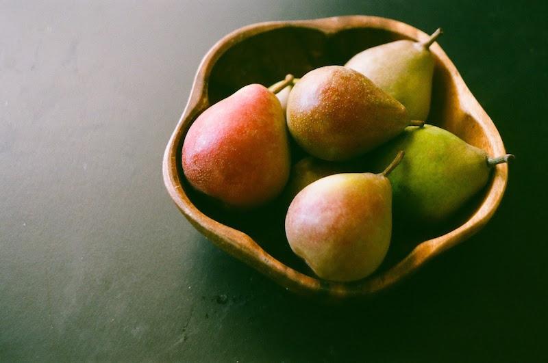 Pear Image.jpg
