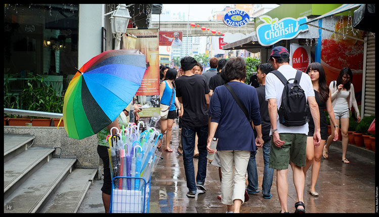 130203 CNY Photowalk 23.jpg